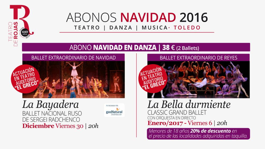 abono_danza