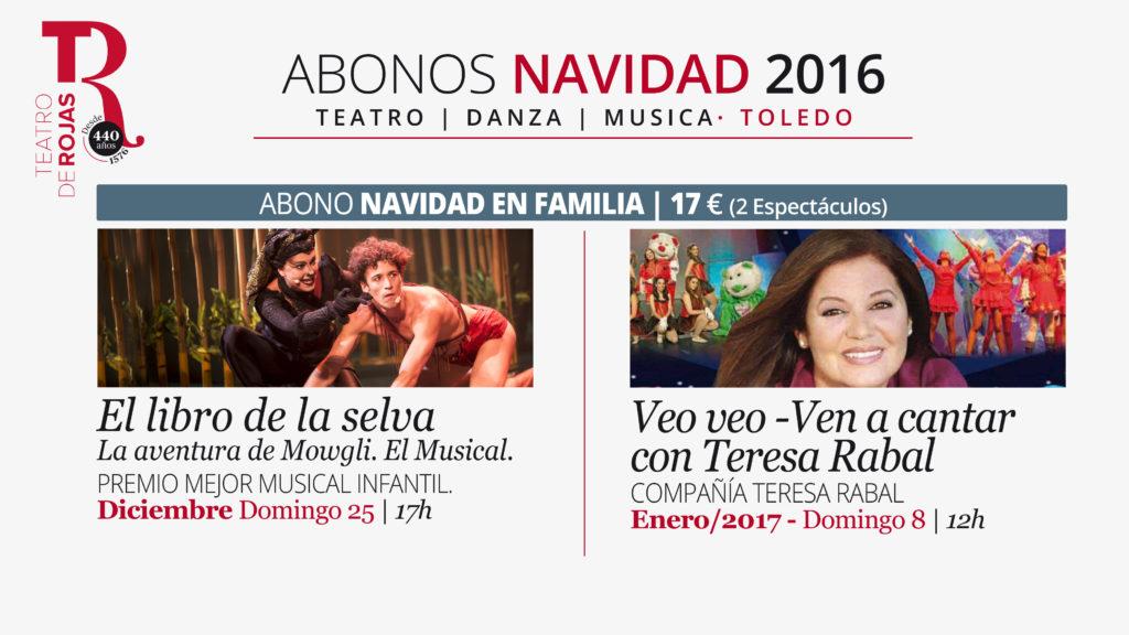 abono_navidad-en-familia-1