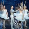 Gala extraordinaria de Ballet