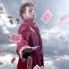 Show del mago Yunque