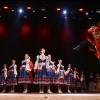 leyendas cosacas